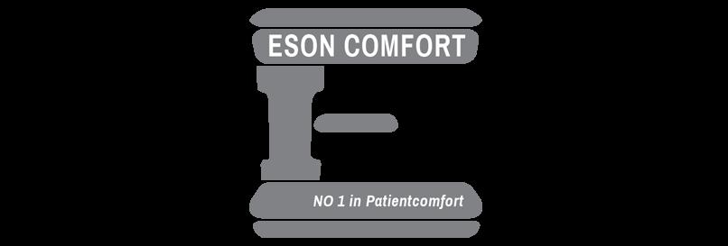 ESON Comfort
